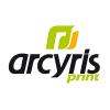 ARCYRIS